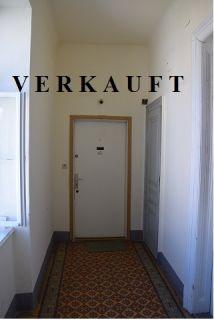 b_320_320_16777215_00_images_phocagallery_Widmanngasse_Wohnungstuere-oNuN_320_VERKAUFT.jpg